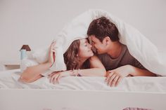 Завтрак в постель: Love-story Анастасии и Антона - http://weddywood.ru/zavtrak-v-postel-love-story-anastasii-i-antona/