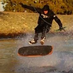 Water Ski & Wakeboard Team – AgentCali.com @originalwakeskates waterski wakeboard active ocean water sport agentcali teen athlete