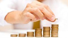 #Finanzas #Tips_de_estilo_de_vida #como_mejorar_nuestras_finanzas Como organizar tus finanzas – tu bolsillo te lo va agradecer: Como…