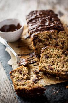 21 Ideas Brunch Cafe Christmas Morning For 2019 Brunch Café, Easter Brunch Menu, Autumn Brunch Recipes, Easy Brunch Recipes, Granola Cookies, Muffin Bread, Rainbow Food, Dessert Bread, Dairy Free Recipes