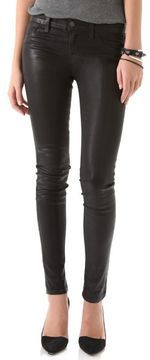J brand 915 Waxed Legging Jeans on shopstyle.com
