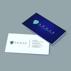 27 Best Fat Sandwich Business Cards Images Brand Design