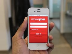 A MoviePass provides unlimited access to any flick at any participating theater. For Love Or Money, Buy Cell Phones Online, Prepaid Phones, Unlocked Smartphones, Movies Playing, 21st Gifts, Holiday Travel, New Technology, Cool Gifts