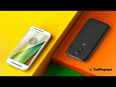 Motorola Moto E3 Power Leaked Specs, Features And CAMERA