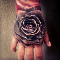 """This would be a perfect cover for my hand """"scribble"""""""