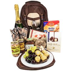 Picnic Delight- one of our newest additions to our gift range Picnic, Toast, Range, Gifts, Cookers, Presents, Ranges, Picnics, Gifs