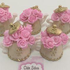 . Fun Cupcakes, Cupcake Cookies, Decorated Cupcakes, Cake Decorating Piping, Cookie Decorating, Cake Pops, Mini Donuts, Cookie Pie, Mini Cakes