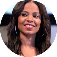 I wouldnt want anyone to destroy the earth. - Sanaa Lathan http://ift.tt/1Ywa7eH  #Sanaa Lathan