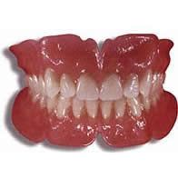 What is the price of Denture Prosthesis?