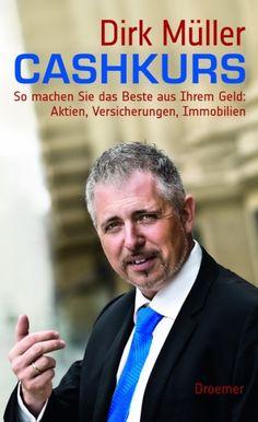 Cashkurs by Dirk Müller