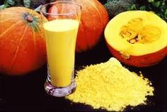 yellow saffron powder - Google-søk