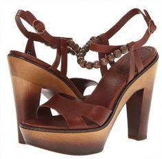 75.60$  Watch here - http://vibaz.justgood.pw/vig/item.php?t=7wcc2zu24605 - NIB $185 UGG Naima Cinnamon Leather Beaded Sandals Size 9