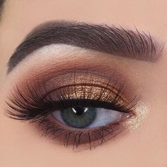 "8,638 Likes, 50 Comments - Benefit Cosmetics US (@benefitcosmetics) on Instagram: ""Tag someone who should recreate this gorgeous & defined brow look! - @alyssaxedmunds layers…"""