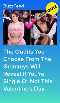 Teenage Crush Quotes, Disney Prom Dresses, Wedding Dress Quiz, Sleepover Outfit, Relationship Quizzes, Fun Quizzes To Take, Playbuzz Quizzes, Personality Quizzes, Haha