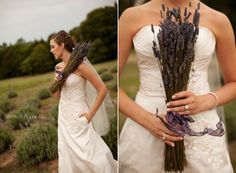lavender-field-wedding-day-after-session-6