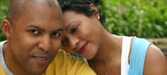 10 Ways to Survive in Your Marriage When Your In Laws Hate You | BlackandMarriedWithKids.com