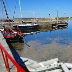 Lowtide in Kinvara, County Galway. .  .  #boats #instalike #instaboat #instafollow #irishlife #harbour #summer #landscape #instagalway #visitgalway #kinvara #town #village #visitireland #igerseurope #lowtide #irish #destinationwedding #countygalway #igersgalway #ireland #instairish #wanderlust #ourplanetdaily Summer Landscape, Our Planet, Insta Like, Boats, Ireland, Irish, Destination Wedding, Nostalgia, Wanderlust