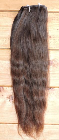 All About Russian Hair Extensions 65