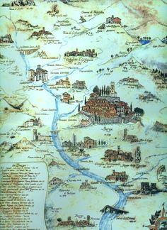 serchio-valley-map2.jpg 1,268×1,746 pixels