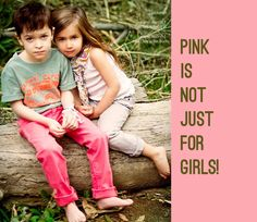 daddy wears pink too! Toddler Fashion, Kids Fashion, Junior, Rock Style, Cute Quotes, Baby Fever, Well Dressed, My Boys, Little Ones