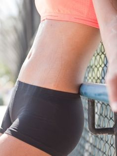 Schnell ein paar Kilos vom Urlaub abnehmen: Da hilft nur eine Radikal-Diät. Mit diesem Getränken klappt es
