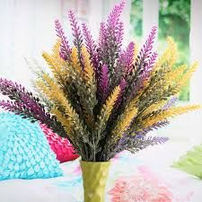 Image result for flower bouquet in old style