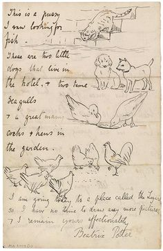 norman warne beatrix potter - Buscar con Google