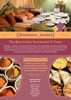 Indian Restaurant Near High Park