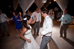 Destination Wedding: Chelsea+Mike's Punta Cana Wedding by Orange2Photo, sister company of Gerber+Scarpelli Photography