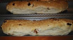 Hot Dog Buns, Hot Dogs, Nom Nom, Low Carb, Bread, Recipes, Food, Meal, Food Recipes