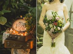Marat & Alena Wedding | Daria Butareva Photography