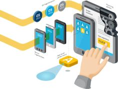 know the details about Mobile Application Testing Solution Market 2019 Read: Ca Technologies, Business Logic, Software Testing, News Apps, Technology World, Hewlett Packard, New Mobile, Mobile Application, Ibm