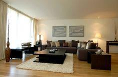 9 Basic Styles in Interior Design - http://homedecorify.com/9-basic-styles-in-interior-design/