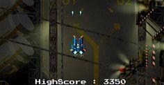 2d pack-unity-art spaceship pixel art