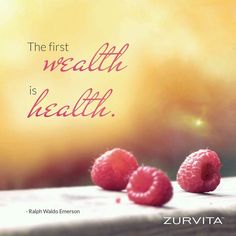 How's your health? Go to the Link in bio if you want to improve your health. #zealforlife #changinglives #zurvita #glutenfree #allnatural #vegan #fitness #lupus #fibromyalgia #diabetes #arthritis #health #crohns #energy #nutrition #weightloss #cardio #underarmour #nfl #sports #mma #doctor #approved #entrepreneur by zealwright