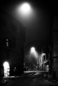 Notturno on Flickr.