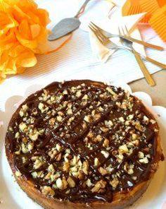 Tart Recipes, Cereal, Food And Drink, Lemon, Breakfast, Sweet, Cakes, Weddings, Morning Coffee