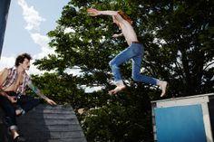 Apostrophe - Photographers - Guido Vitti - Lifestyle