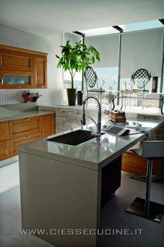 pinterest ? the world's catalog of ideas - Arredamento Casa Home