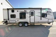 2016 New Jayco Jay Flight SLX 264BHW Travel Trailer in Iowa IA.Recreational Vehicle, rv, Davenport, Ia Rv Dealership in the Heartland of America, close to you, anywhere. Family owned and operated since 1959. BBB A+ rating, BBB Integrity Award Winner, Top 50 RV Dealer Award Winner