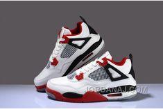 the latest e849f 089a3 Jordan 4, Michael Jordan, Jordan Femme, Nike Air Jordan Retro, Jordan  Basketball