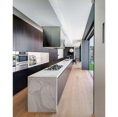 tzannes plastolux modern house design architecture