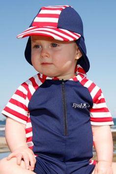 15 Best Unisex swimwear images  546dd54492fa