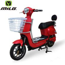 [Outdoor Sports] Golden manufacture produce high quality cheap electric scooter 48V350W