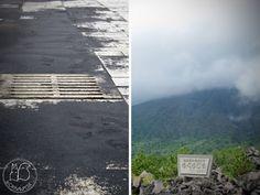 Oravanpesä | Japani 2011, Kagoshima & Sakurajima.