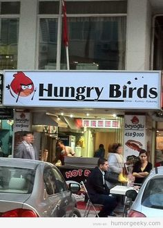 restaurante-hungry-birds