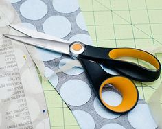 How to Use a Pattern / Sewing for Beginners | Fiskars