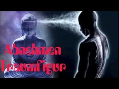 Hypnose MP3 - Totales Selbstvertrauen (halbe Version) - YouTube