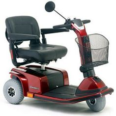 How to Choose a Scooter. Pinned by pttoolkit.com your source for geriatric physical therapy resources.