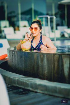 HashTagged(warunkasix) Warunk Asix  Jl. Mertanadi No.54, Kerobokan - Bali 80361  #warunkasix #crab #seafood #warungkepiting #kepitingbali #kepitingdenpasar #restaurant #a6 #a6family #deliciousbali #balifoodies #infodenpasar #ashanty #ashantyid #aurelolly #aurel #anang #azriel #arsy #queenarsy #arsya #hermansyah #hermansyahfamily #hermansyahfoundation #dapurasix #asixoleholeh #asixoleholehmalang #asix #keluargaasix #thehermansyah